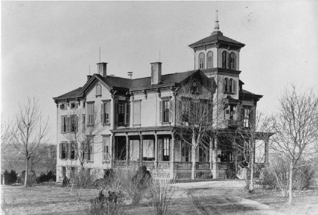 Princeton Preparatory School