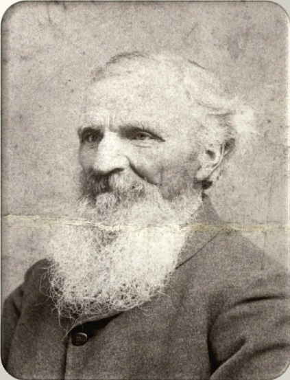 Richard M Varnum